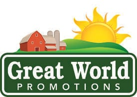 GW-revised-logo